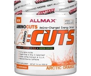 amino cuts