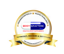 Bodycrafters