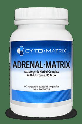 Adrenal Matrix