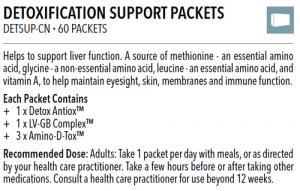 https://shop.designsforhealth.ca/Detoxification-Support-Packets-CN?quantity=1&custcol_dfh_size=67