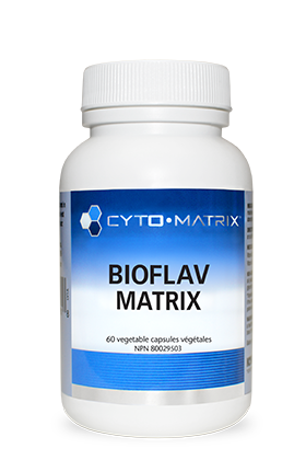 Bioflav Matrix Cyto Matrix