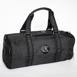 https://www.mykevellstone.ca/collections/duffel-bags/products/olympia