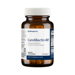 CandiBactin-BR™ 90T