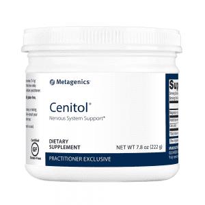 Cenitol™
