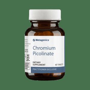 Chromium Picolinate™