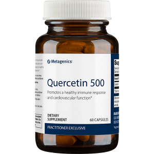 Quercetin 500