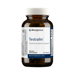 Testralin®Metagenics