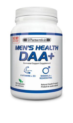 https://pharmafreak.com/collections/testosterone-booster/products/new-mens-health-120ct-can