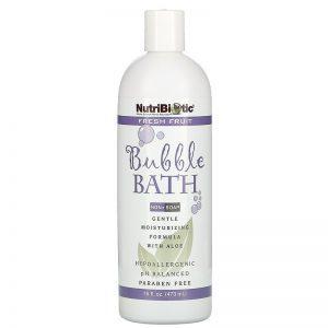 Bubble bath 473ml