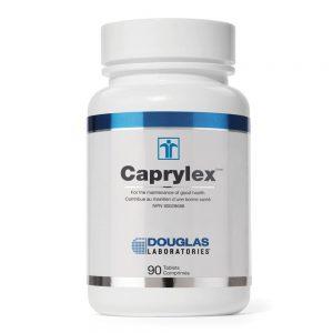 CAPRYLEX™