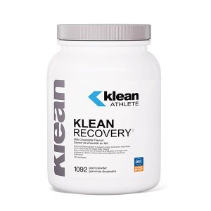 KLEAN RECOVERY™