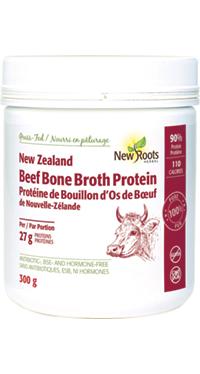 Beef Bone Broth Protein